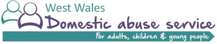 West Wales Domestic Abuse Services
